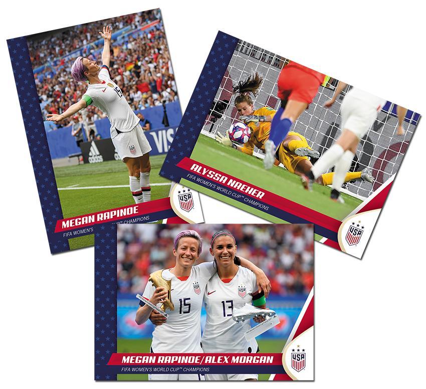 ADRENALYN XL EUFA EURO 2016 INSERT CARDS # 1-27 ADD TO BASKET